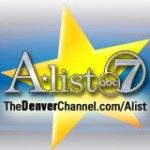 Help Pride Auto Care earn the Channel 7 A-List