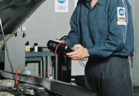 Exhaust Systems repair pride auto care colorado