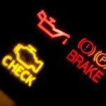 Check Engine Light, Electrical Systems and Wiring