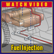 fuel injection animation at pride auto care