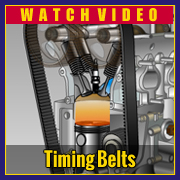 timing belts animation car truck pride auto centennial co