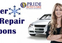 winter car repair coupons littleton centennial parker