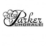 Giveaway for 4 tickets to Parker Chorale's Spring Concert