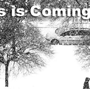 Winter is coming check out the winter car maintenance Pride Auto Care Denver Parker Centennial Highlands Ranch
