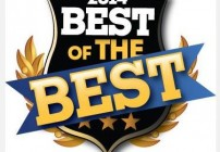 best of the best auto repair dealer parker littleton castle rock centennial colorado