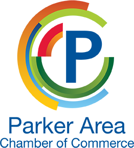 Parker colorado Chamber Members