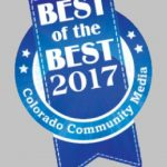 Voted Best of the Best Auto Care in South Denver