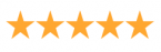 Parker CO Pride Auto Care Review five Star excellent service