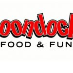 Summer Fun Giveaway – 2 Tickets to Boondocks July 18