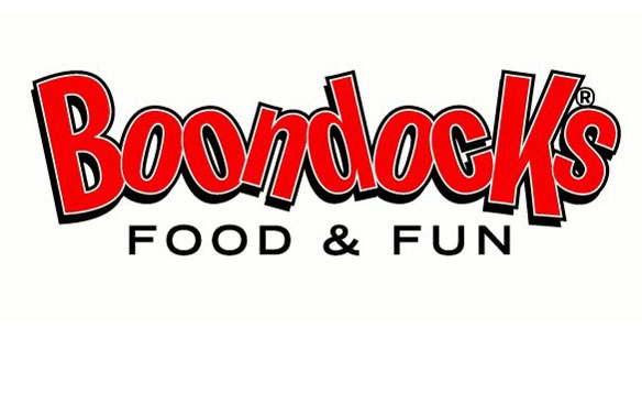 boondocks parker ticket giveaway