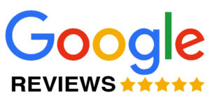 google reviews logo Pride Auto Care Denver Parker Centennial Highlands Ranch