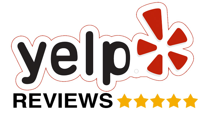 yelp reviews logo Pride Auto Care Denver Parker Centennial Highlands Ranch