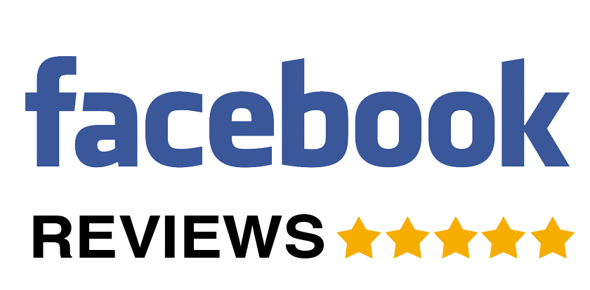 facebook reviews logo Pride Auto Care Denver Parker Centennial Highlands Ranch